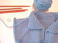 Knittingtwo_1