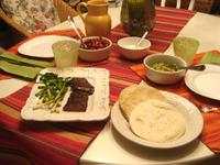 Mexicanfeastone_1