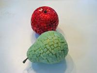 Mosaicfruit
