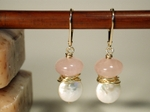 Pink_and_pearls_ear_1