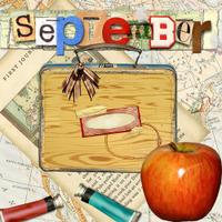 September_1