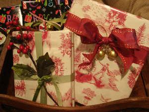 Wrappingtwo_2